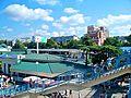 Ж-д вокзал - panoramio (1).jpg