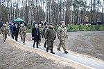 Заходи з нагоди третьої річниці Національної гвардії України IMG 2262 (33658297006).jpg