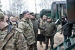 Заходи з нагоди третьої річниці Національної гвардії України IMG 2298 (32856527514).jpg