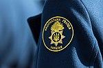Заходи з нагоди третьої річниці Національної гвардії України IMG 2622 (1) (33570032161).jpg