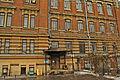 Здание Шамовской больницы 003.JPG