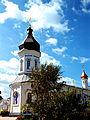 Здвиженський монастир 0191 03.jpg