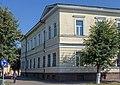 Земство (Новгород-Сіверський).JPG