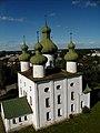 Иоанно-Предтеченская церковь 02.jpg