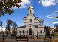 Казанская.jpg