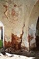 Каменная церковь в Большекемчугском селении .jpg