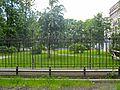 Кирочная 43, ограда01.jpg