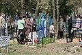 Кладбище села Солдатское на Пасху 2014 34.JPG