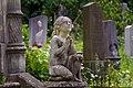 Комплекс пам'яток «Личаківський цвинтар», Вулиця Мечникова, 57.jpg
