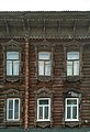 Комсомольский переулок, 16. Томск. 09.jpg