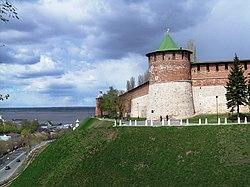 Коромыслова башня (Нижегородский кремль).jpg