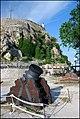 Корфу, Керкира - panoramio (25).jpg