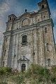 Костел Святого Антонія.jpg