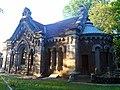 Костьол-мавзолей Потоцьких (с.Печера.).jpg