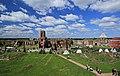 Крепость Орешек (Шлиссельбургская крепость-тюрьма) 2H1A7452WI.jpg