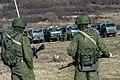 Крым, Варламов, март 2014, 27.jpg