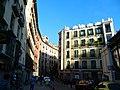 Кусочек Мадрида - panoramio.jpg