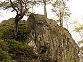 Кінашка скелі.JPG