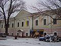 Лаврська 19.JPG