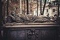 Лазаревское кладбище, детали 7.jpg