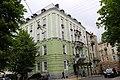 Львів, Дорошенка П. 77, адміністративний будинок.jpg