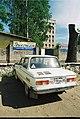 """Магазин """"Кривич"""" (""""Krivich"""" (curved) chop) - panoramio.jpg"""