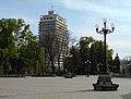 Маріїнський парк14.jpg