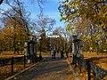 Маріїнський парк 01.jpg