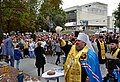 Махота Владислав Васильович.jpg