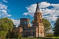 Миколаївська церква в Малому висторопі.jpg