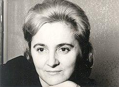 Мира Алечковић - Mira Alečković