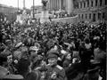 Мирные будни в послевоенной Вене-3.png