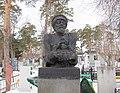 Могила скульптора Торокина В.Ф.2.JPG