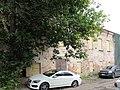 Москва, Верхний Предтеченский переулок, 11, строение 1 (1).jpg
