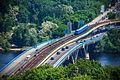 Мост Метро 1.jpg