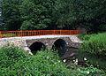 Мост в Кратово - panoramio.jpg