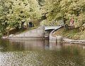 Мост на Елагином Острове.jpg