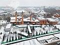 Моя работа метро Отрадное Мечеть canon 40.jpg