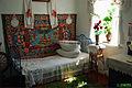 Музей-садиба Олеся Гончара 2.jpg