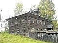 Мышкин, Угличская 23 заколоченный екатериненский дом.jpg