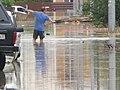 Наводнение в Сочи. 25 июня 2015 года. 1..jpg