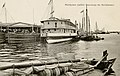 Нагрузка рыбой парохода в Астрахани.jpg