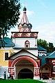 Надвратная церковь Живоначальной Троицы.jpg
