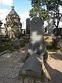 Надгробие Карла Росси.jpg