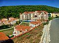 Негреско, Elenite, Bułgaria, Apartament wakacyjny - panoramio.jpg