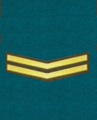 Нзсс4.png