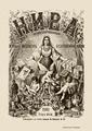 Нива. 1910. №27-52.pdf