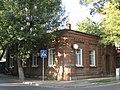 Новочеркасск, Просвещения ул., 130.jpg