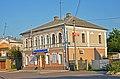 Ніжин Єврейський готель, вул. Подвойського, 9.jpg