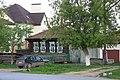 Один из последних старых домов на улице Свердлова - panoramio.jpg
